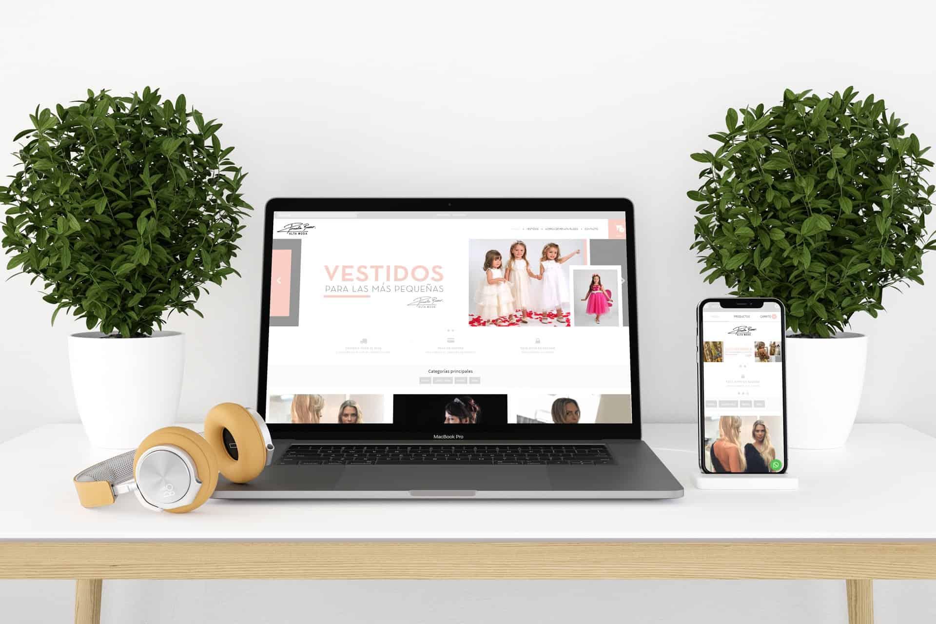 Marketing Digital Agencia Digital, Diseño de Tiendanube, personalizacion_tiendanube_slider_01_tiendanube