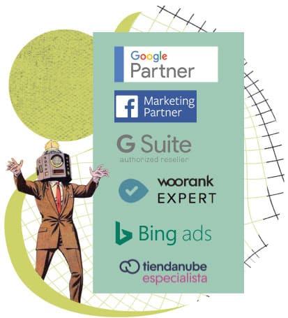 Marketing Digital Agencia Digital, Agencia Digital, marketingdigital_mejordigital_3