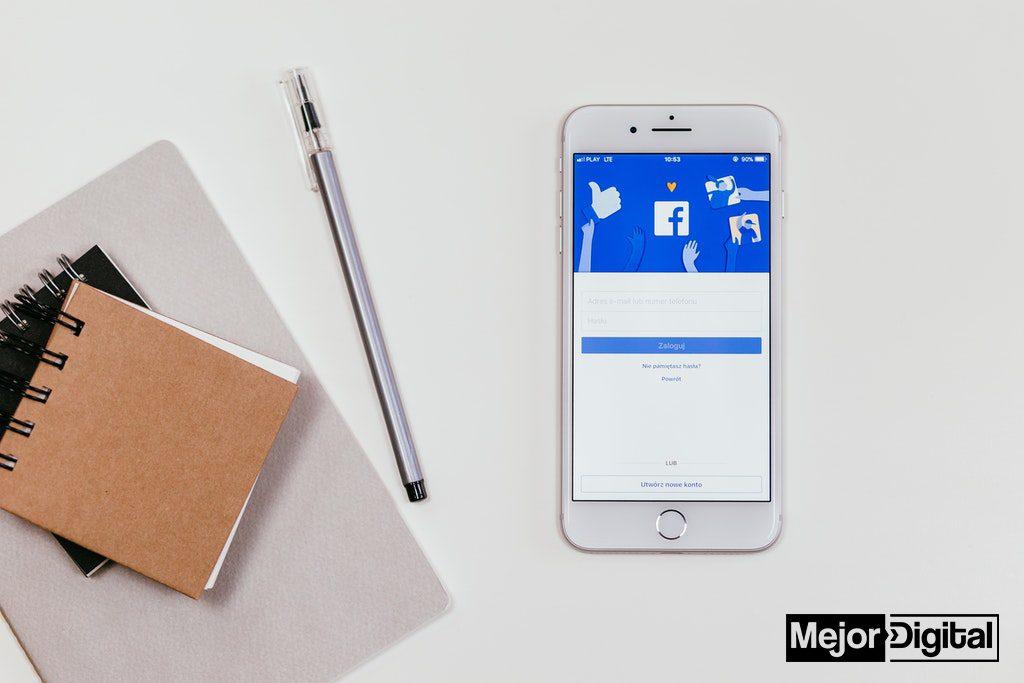 Marketing Digital Agencia Digital, Promocionar publicación Facebook, promocionar-publicacion-facebook-nota-2-mejordigital-1024x683