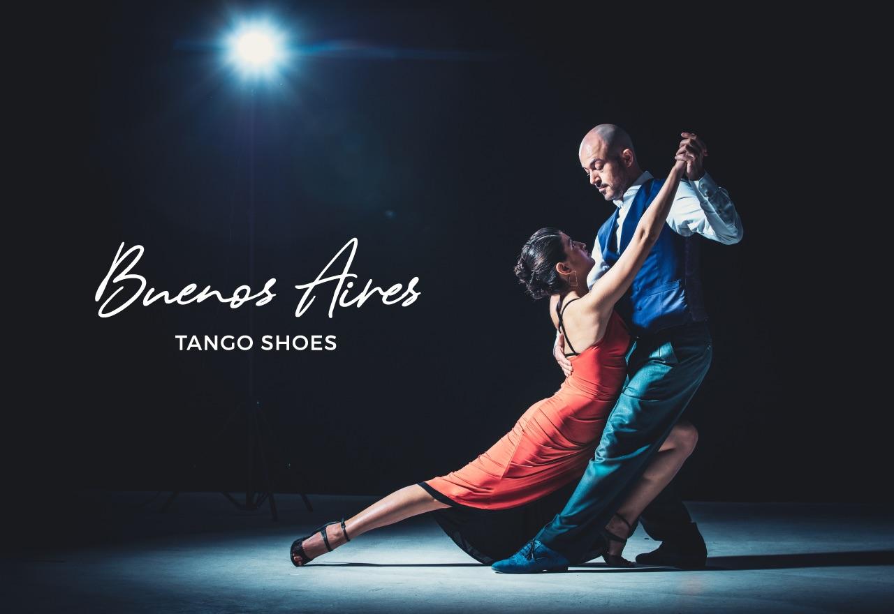 Marketing Digital Agencia Digital, Buenos Aires Tango Shoes · Tiendanube eCommerce, bsas-tango-shoes-tiendanube-ecommerce-1