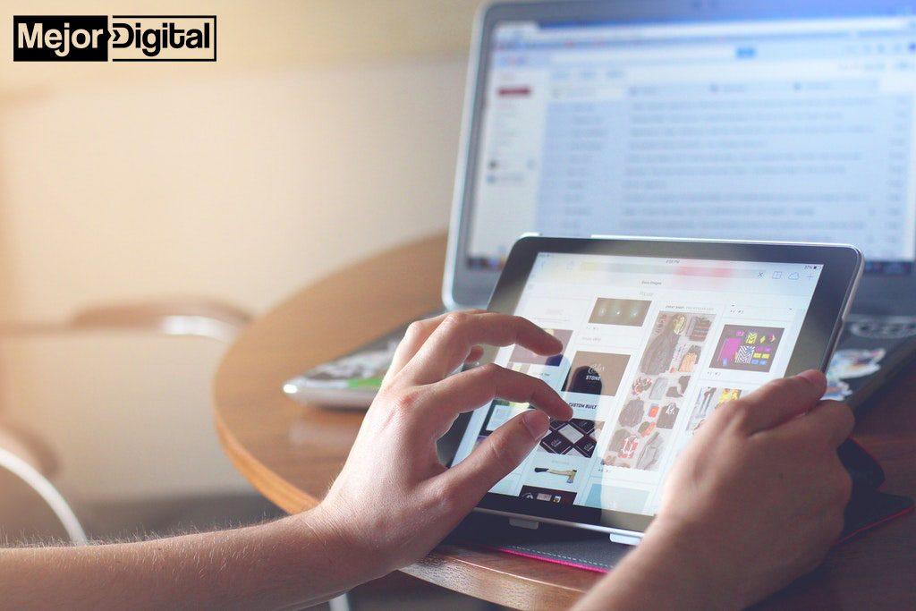 Marketing Digital Agencia Digital, ¿Por qué crear una tienda online?, crear-una-tienda-online-nota-2-mejordigital-1024x683