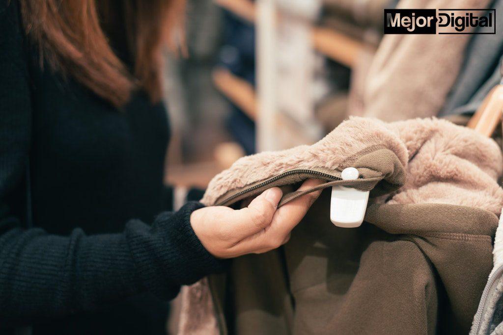 Marketing Digital Agencia Digital, ¿Por qué crear una tienda online?, crear-una-tienda-online-nota-3-mejordigital-1024x683