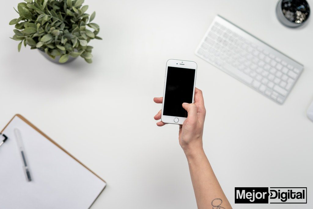 Marketing Digital Agencia Digital, ¿Qué es una Web Responsive?, que-es-una-web-responsive-nota-2-mejordigital-1024x683