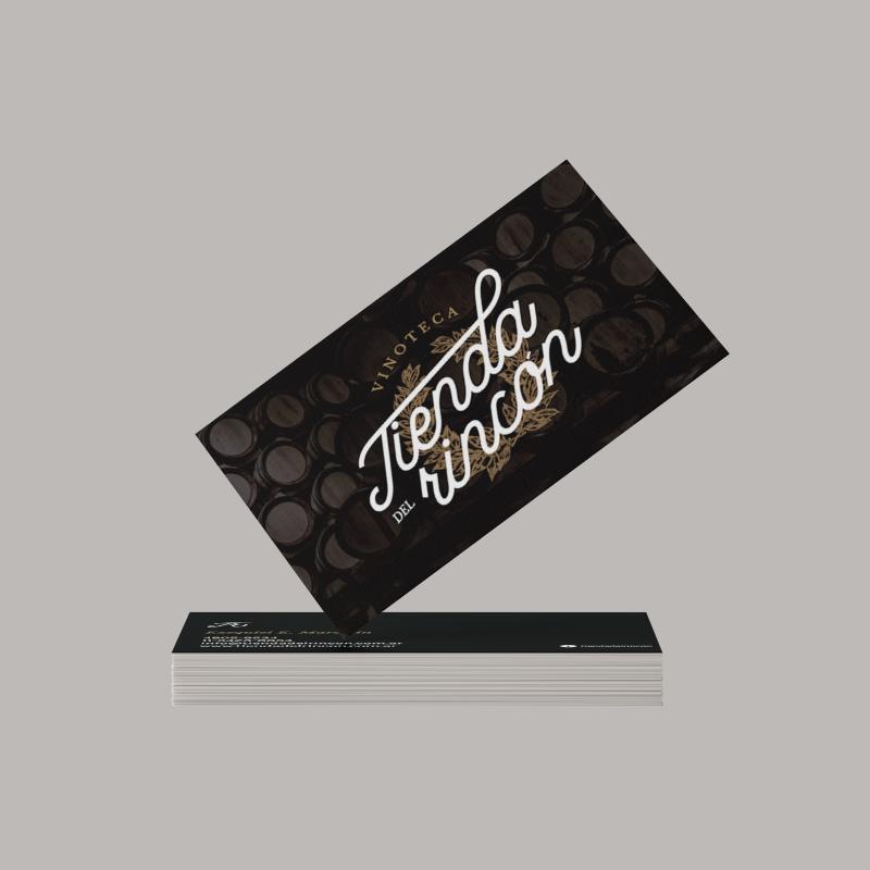 Marketing Digital Agencia Digital, Portfolio, tienda-del-rincon-logo-portada