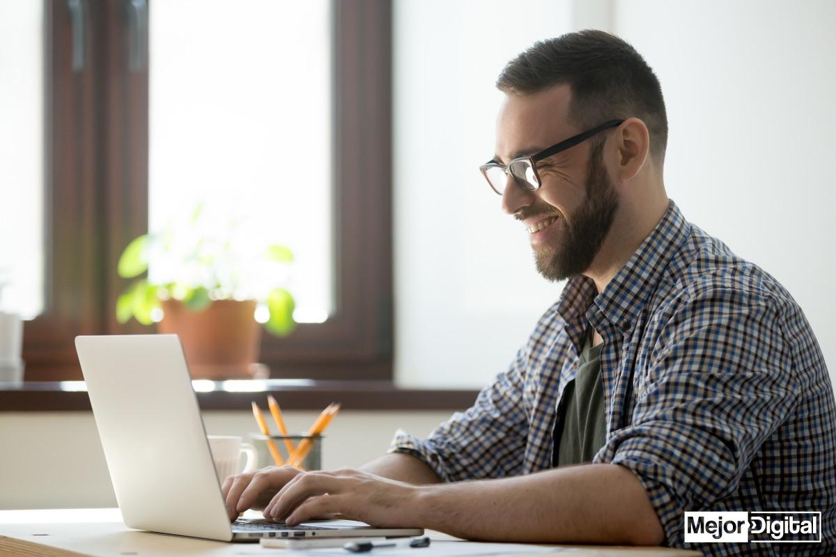 Marketing Digital Agencia Digital, Cómo trabajar online positivamente en tiempos de cuarentena, trabajar-positivamente-mejor-digital-2
