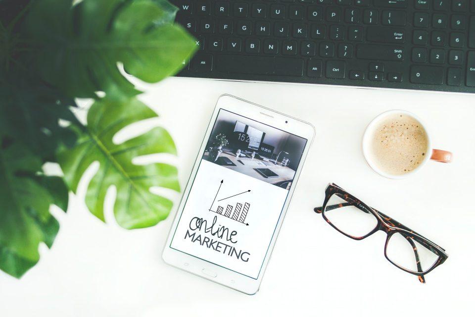Agencia de marketing digital Mejor Digital