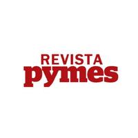 Marketing Digital Agencia Digital, Hosting para pymes: ¿Cómo elegirlo? >> Entrevista para Revista Clarín pymes, hosting-para-pymes-clarin-logo