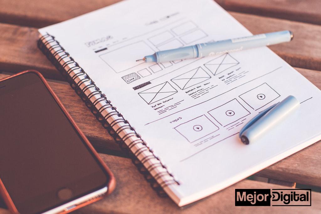 Marketing Digital Agencia Digital, Hosting para pymes: ¿Cómo elegirlo? >> Entrevista para Revista Clarín pymes, hosting-para-pymes-nota-4-mejordigital