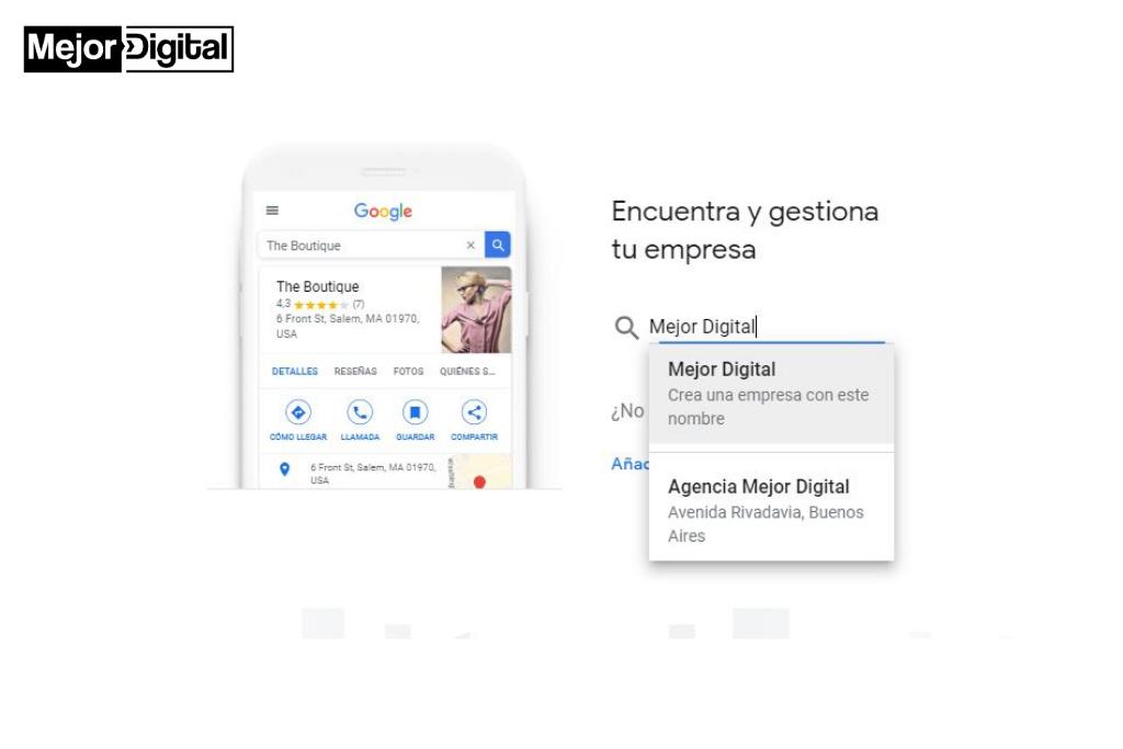 Marketing Digital Agencia Digital, ¿Qué es Google My Business?, qué-es-google-my-business-nota-2-mejordigital