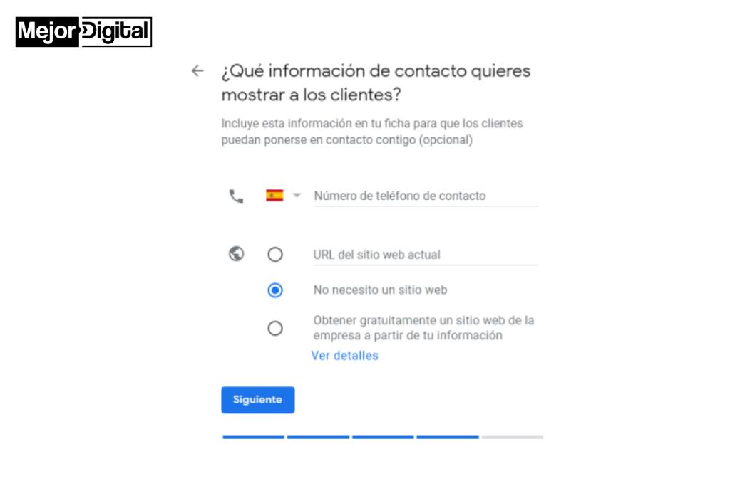 Marketing Digital Agencia Digital, ¿Qué es Google My Business?, qué-es-google-my-business-nota-8-mejordigital