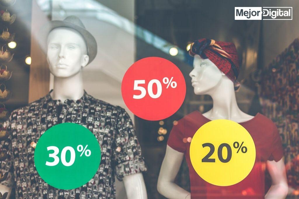 Marketing Digital Agencia Digital, ¿Cómo vender más en Hot Sale?, vender-más-en-el-hot-sale-nota-2-mejordigital