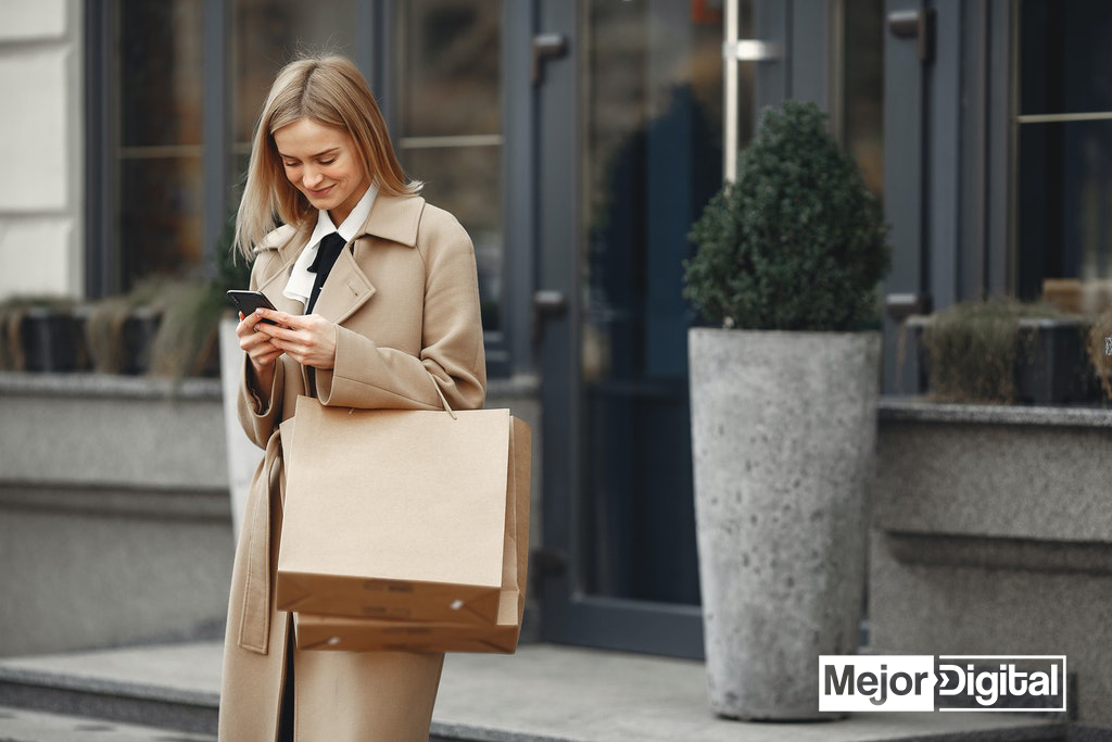 Marketing Digital Agencia Digital, Ventajas de WhatsApp Business para tu empresa, ventajas-de-whatsapp-business-nota-2-mejordigital