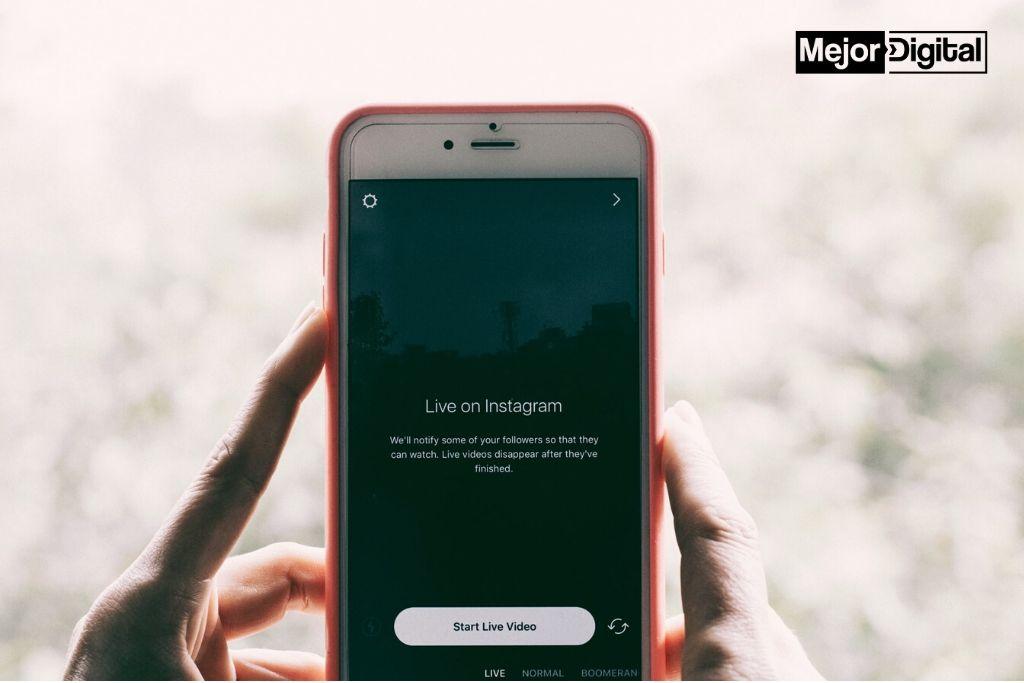 generar engagement en redes sociales