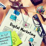 Estrategia de marketing digital: ¿En qué consiste?