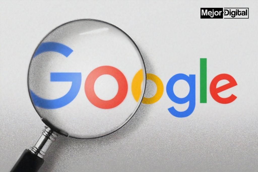 Marketing Digital Agencia Digital, Publicidad en Google con Google Ads, publicidad-en-google-nota-2-mejordigital