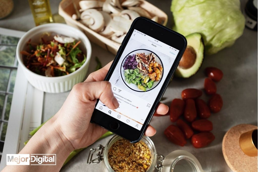 Marketing Digital Agencia Digital, ¿Cómo vender por Instagram?, vender-por-instagram-nota-3-mejordigital