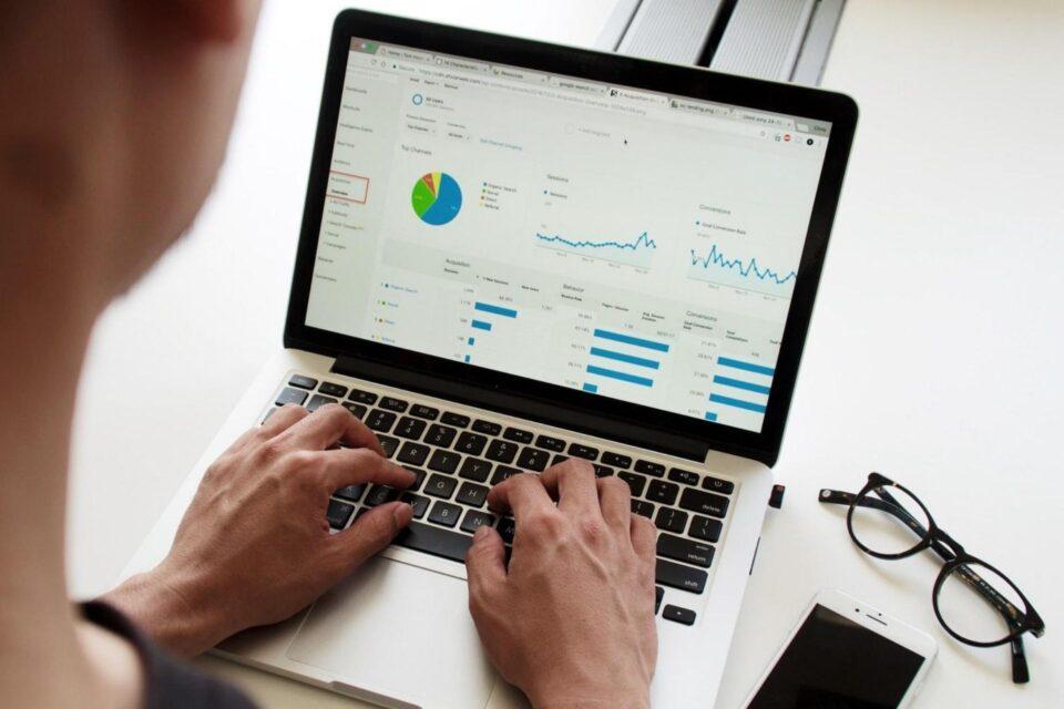 ¿Qué hace una agencia de marketing online?