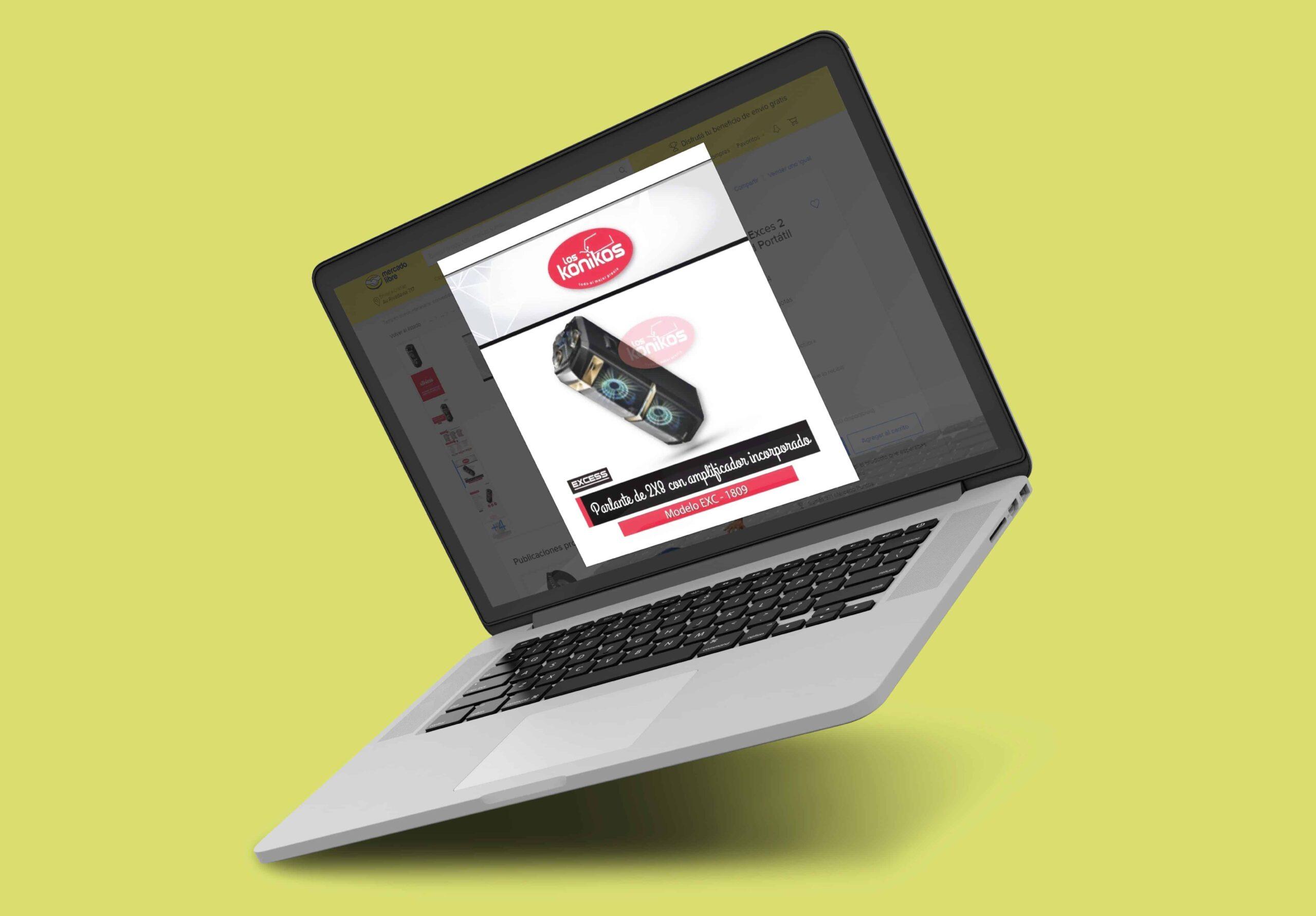 Marketing Digital Agencia Digital, Vender en MercadoLibre, comovender_en_mercadolibre_5-scaled