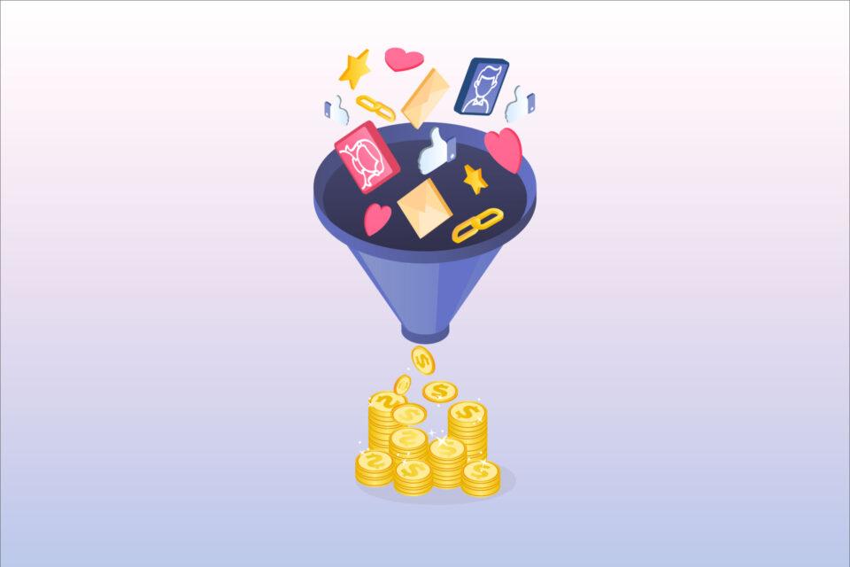 Marketing Digital Agencia Digital, Home, funnel-de-ventas-portada-mejordigital-960x640