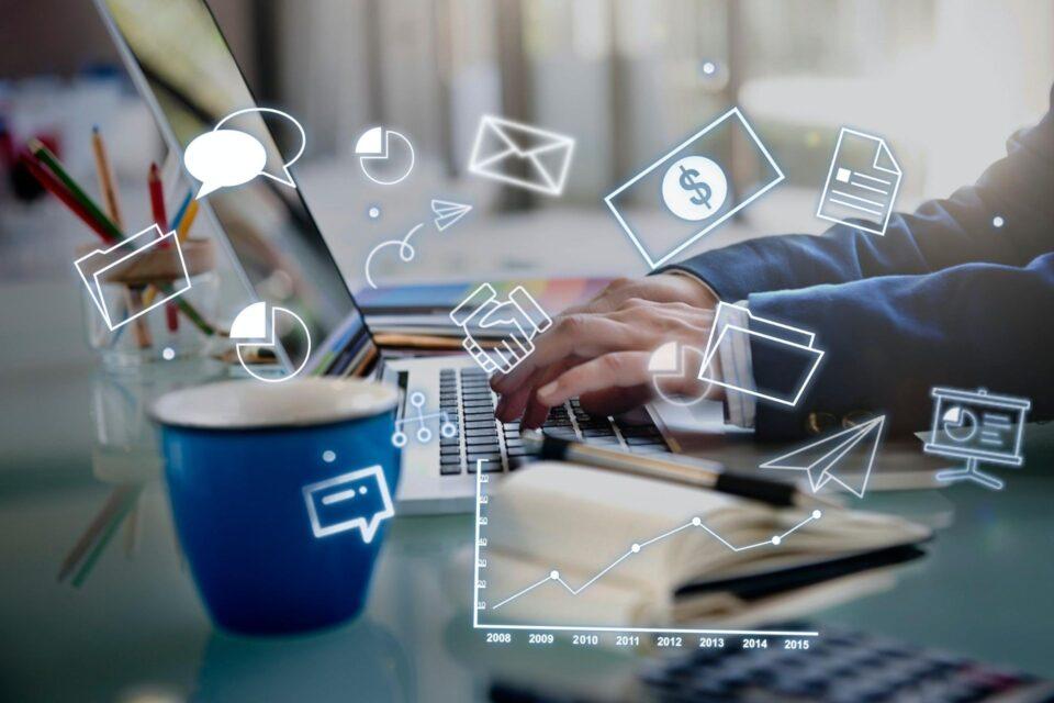 Marketing Digital Agencia Digital, Home, marketing-digital-para-emprendedores-portada-mejordigital-960x640