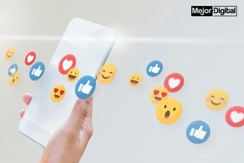 Técnicas usadas en el Growth Marketing