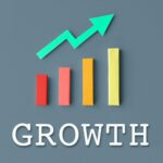 ¿Qué es el Growth Marketing?