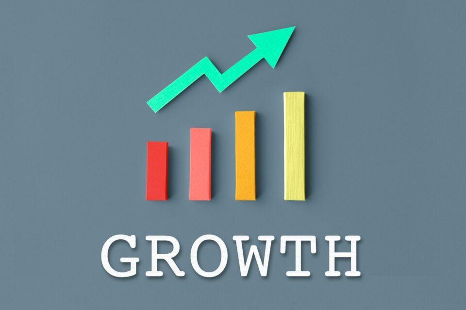 ¿Qué es el Growth Marketing?
