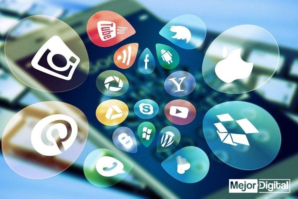Marketing Digital Agencia Digital, ¿Qué es Marketing Digital?, qué-es-marketing-digital-nota-2-mejordigital