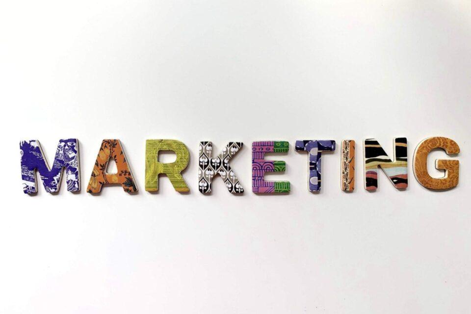 Marketing Digital Agencia Digital, Home, qué-es-marketing-digital-portada-mejordigital-960x640
