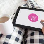Qué es dropshipping y cómo vender online