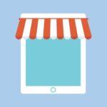 Crear una tienda online teniendo un local físico