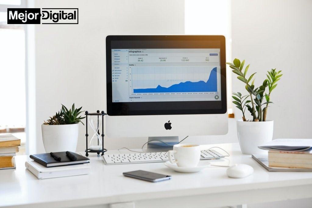 Estrategia de marketing digital para vender más en Navidad