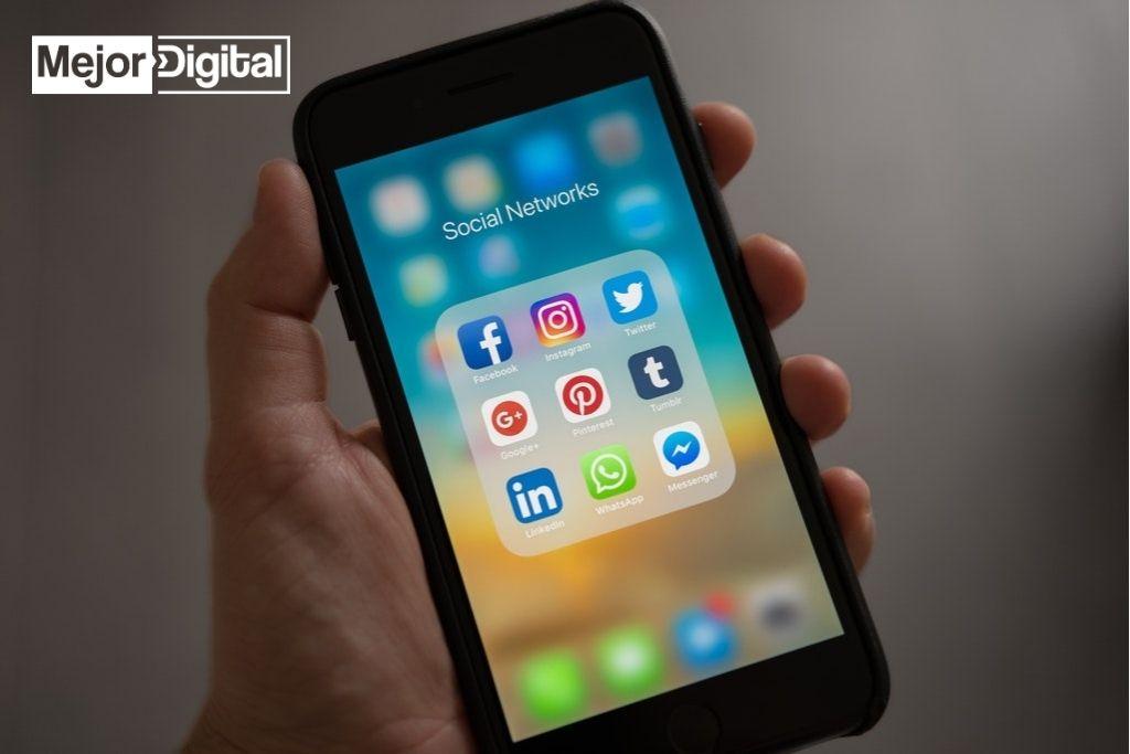 Vender mediante las redes sociales