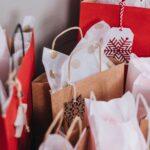 Cómo vender más en Navidad con marketing digital