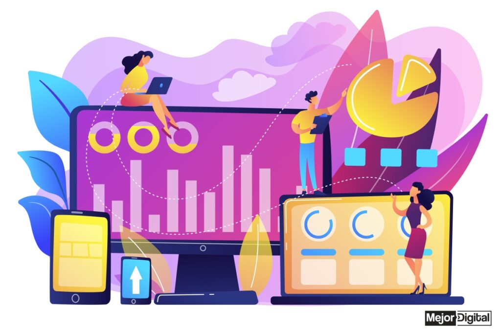 buyer persona estrategia marketing digital