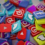 Cómo tener éxito en Redes Sociales