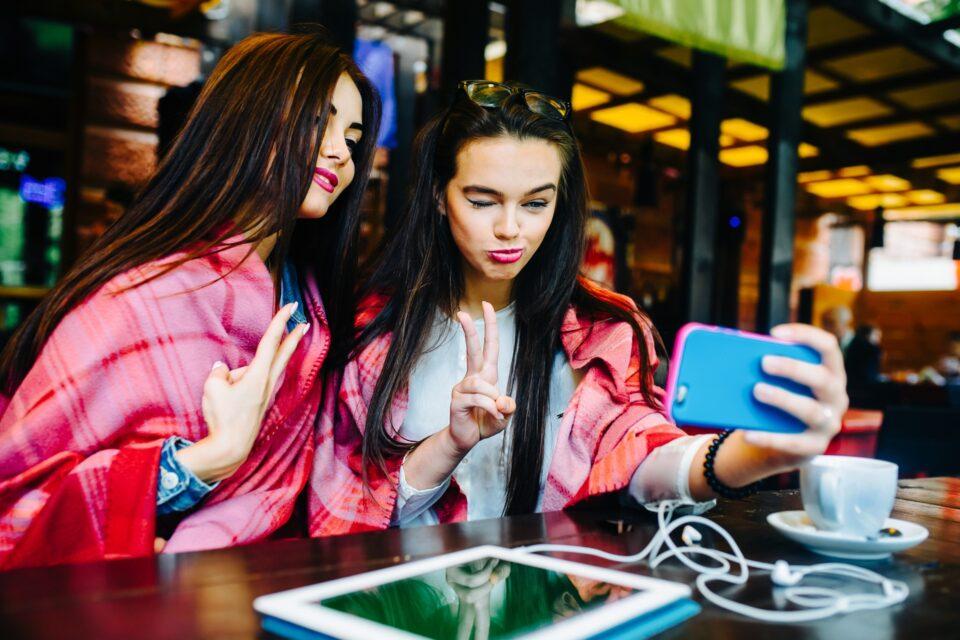 Día del Amigo >> 5 consejos para aumentar tus ventas