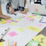 Why hire a Digital Marketing Agency to succeed on the Internet