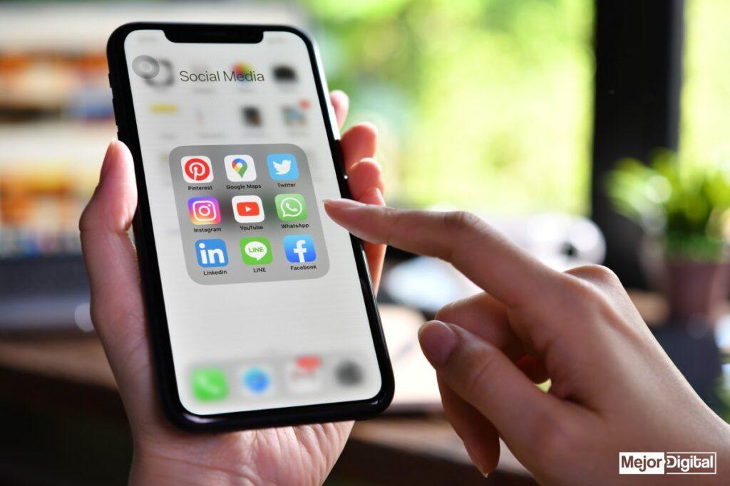 estrategia de redes sociales para pymes