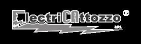 mejor_digital_clientes_electricattozzo