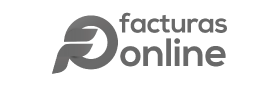 mejor_digital_clientes_factura_online