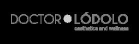 mejor_digital_clientes_lodolo