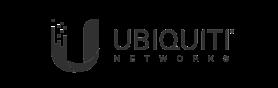 mejor_digital_clientes_ubiquiti